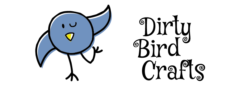 DirtyBirdCrafts